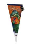 Florida Gators 30cm x 80cm Felt Albert Pennant