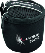Cressi Large Dive Computer and Console Bag