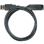 USB Download Cable for Suunto Dive Computers