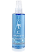 Hive Of Beauty Oil Free After Wax Spray Removes Wax Residue 200ml