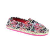 Vingino shoes Girls' Loafer Flats