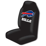 NFL Buffalo Bills Car Seat Cover