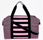 Victoria's Secret Weekender Duffle Travel Bag