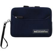 NFL Seattle Seahawks Neoprene eReader Tablet Case