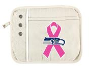 NFL Seattle Seahawks BCA Old School Tablet Sleeve
