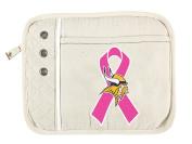 NFL Minnesota Vikings BCA Old School Tablet Sleeve