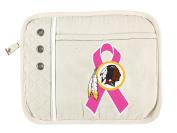 NFL Washington Redskins BCA Old School Tablet Sleeve