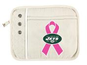 NFL New York Jets BCA Old School Tablet Sleeve