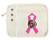 NFL Cincinnati Bengals BCA Old School Tablet Sleeve