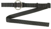 Hollis - Crotch Strap 3.8cm Webbing with Scooter ring