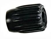 IST Cylinder/Tank Valve Rubber Handwheel