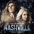 Music of Nashville