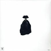 Comeback Kid [Single]