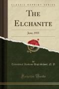 The Elchanite