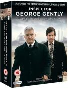 Inspector George Gently [Region 2]