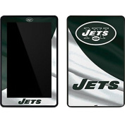 NFL New York Jets Kindle Fire Skin - New York Jets Vinyl Decal Skin For Your Kindle Fire
