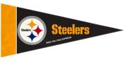 Pittsburgh Steelers Mini Pennants - 8 Piece Set