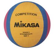 Mikasa Water Polo Ball size 3