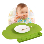 Baby Infant Diner Placemat