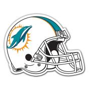 NFL Miami Dolphins Team Magnet, 20cm