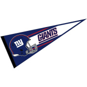 New York Giants Official NFL 80cm Large Pennant