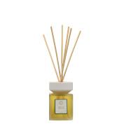 COSVAL Essence Absolute Diffuser - Green Tea 250 ml
