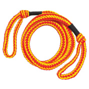Bungee Tube Rope Extension