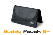 Buddy Pouch X-Large