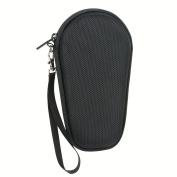 For HOLDPEAK 866B Digital Anemometer EVA Hard Case Carrying Travel Bag by Khanka