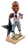 Dak Prescott Dallas Cowboys 25cm Bobblehead - NEW [Special Edition]