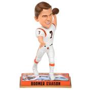 NFL Retired Players 20cm Series 2 Boomer Esiason #7 BobbleHead