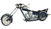 Philadelphia Eagles OCC Bike