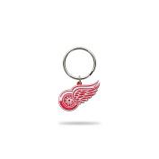 NHL Detroit Red Wings Flex Key Chain