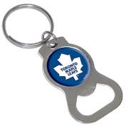 Toronto Maple Leafs Bottle Opener Key Chain