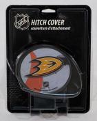 Anaheim Ducks NHL Hockey Economy Hitch Cover