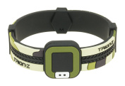 Trion:Z Acti-Loop Wristband