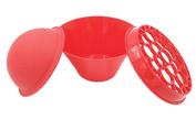 New Pomegranate Peeler Deseeder Fruit Vegetable Tools Kitchen Gadget tool