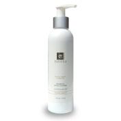 Eavara's Anti-Ageing Botanical Facial Cleanser | Natural Skin Care | Organic Green Tea | Organic Tamanu Oil | Vitamin E | Organic Coconut Oil