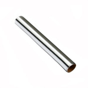 HAIZI Aluminium foil paper foil barbecue barbecue thickened with foil in the oven (3 of Pack ) foil , 30 cm * 10 metres