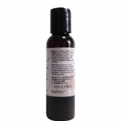 EYL Jamaican Castor Oil Thinning Hair Nourishing Serum 60ml