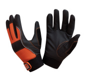 Bahco Gloves Size 8 GL008 - 8 X6 Units