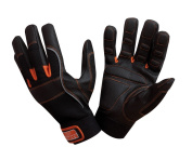 Bahco Gloves Size 10 GL010 - 10 X6 Units