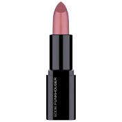 EDDIE FUNKHOUSER Hyperreal Nourishing Lip Colour, Lipstick, Model Citizen, NET WT. 4 g / 5ml