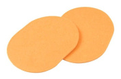 Compressed Sponges / Facial Cleansing Sponge / Cosmetic Pads