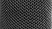Black Glass O Mat Bar Shelf Liner, Black Roll, 10M x 610mm by Chabrias Ltd