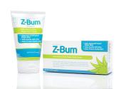 Z-Bum™ Daily Moisturising Nappy Rash Cream, 120ml