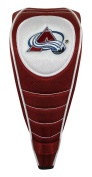 McArthur Sports NHL Colorado Avalanche Driver Headcover