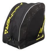 Fischer Ski Boot Bag