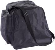 PEARL sports ski boot bag/Shoe Bag for Snowboarding/Ski Shoes