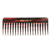 Di Prima Handmade Volume Wet Comb, Large